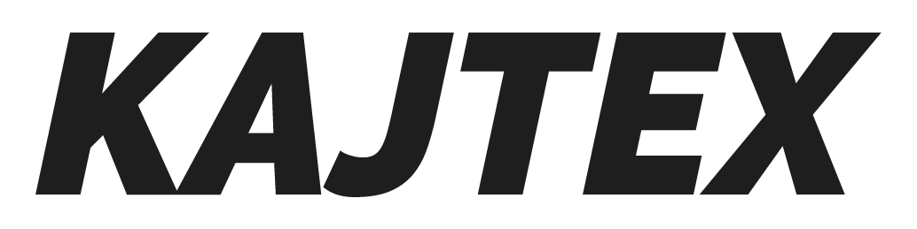kajtex-white-full